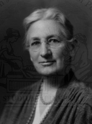Martha Tracy, circa 1935, p0108