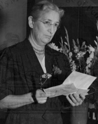 Martha Tracy, 1940, p0110